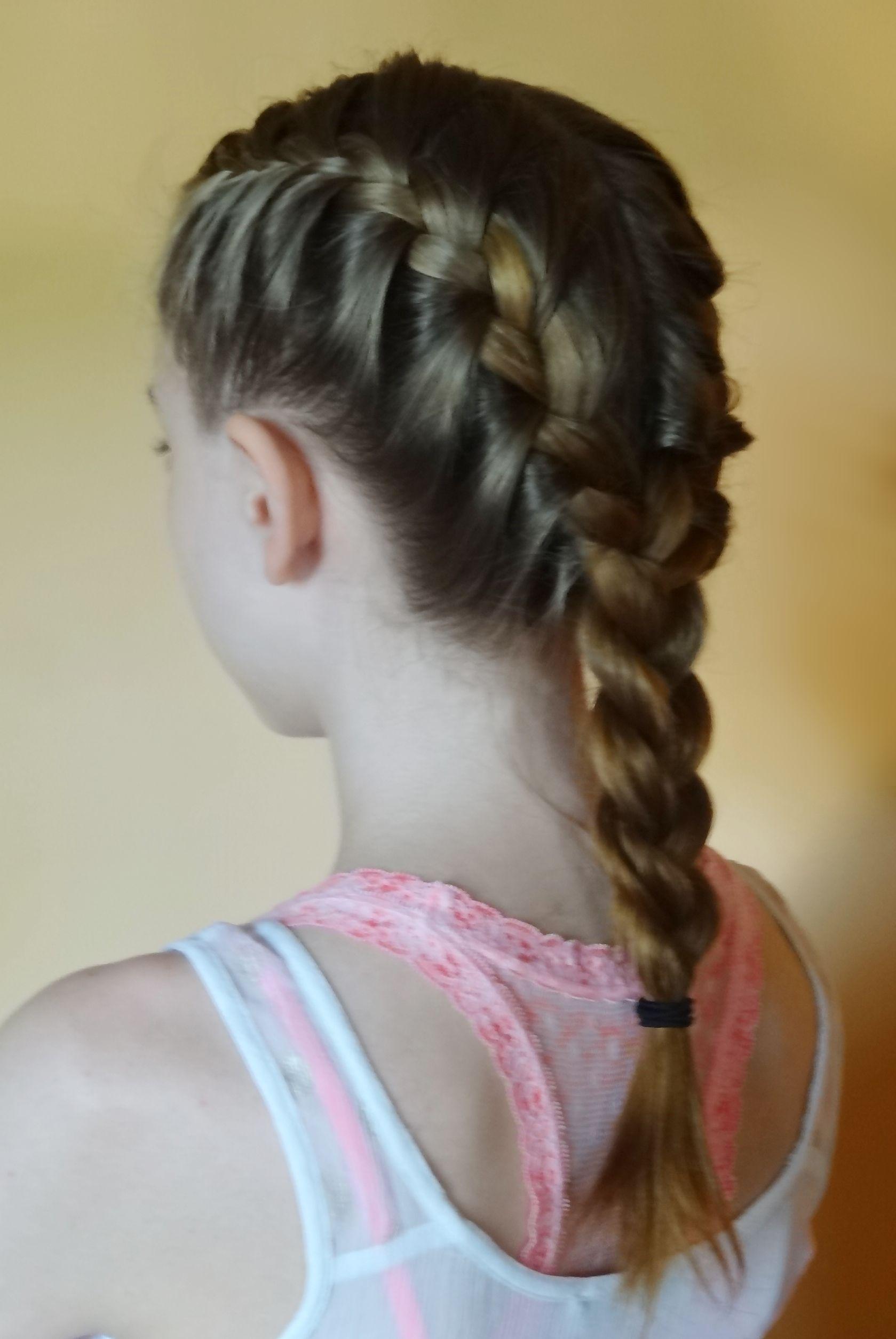 Braids Styleseat