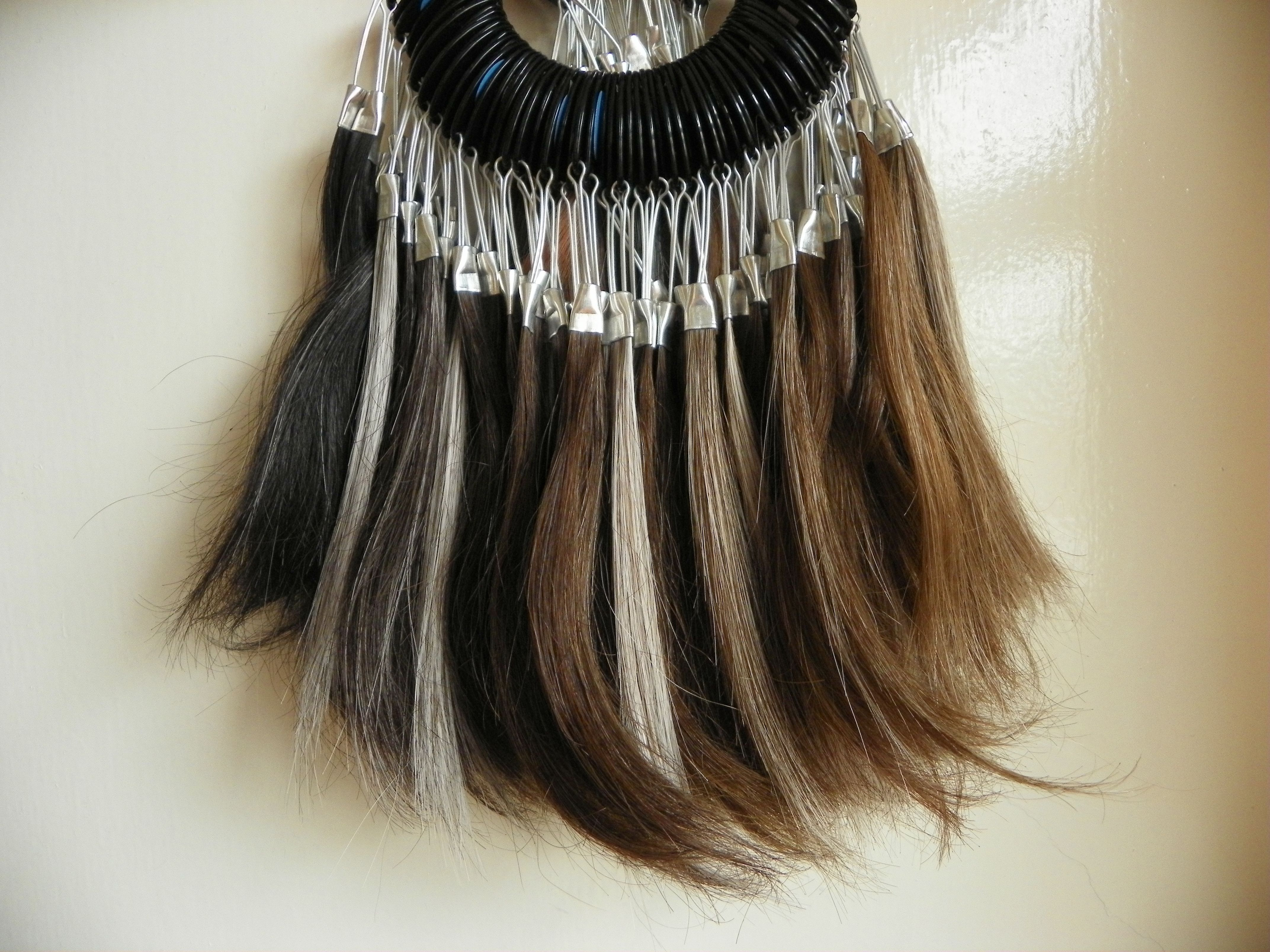 Hair Extensions Styleseat